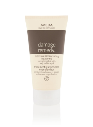 Haircare - Aveda Retail